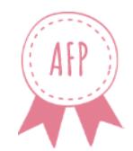 AFP管理事務局