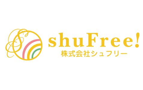 株式会社シュフリー
